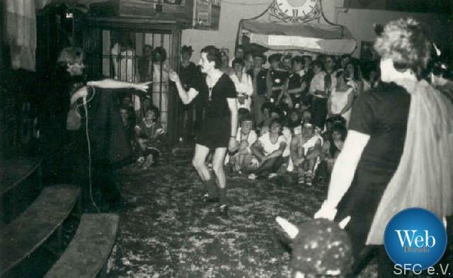 1986-14