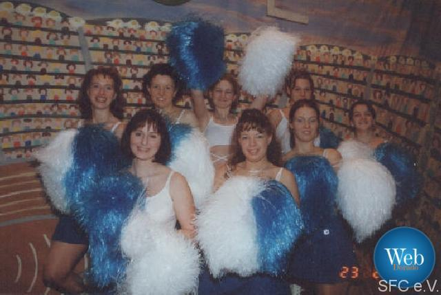 2001-5